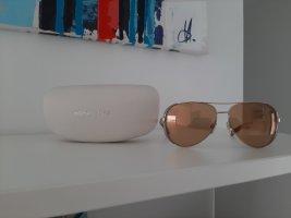 Michael Kors CHELSEA Aviator Sonnenbrille