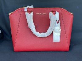 Michael Kors Ciara satchel *new*