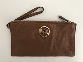 Michael Kors Clutch / Brieftasche