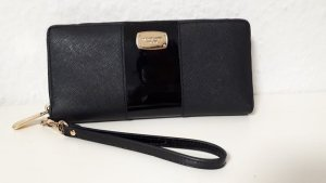Michael  Kors Clutch /Geldbeutel