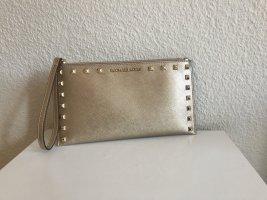 Michael Kors Clutch/Handtasche