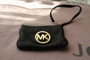 Michael Kors Clutch Tasche
