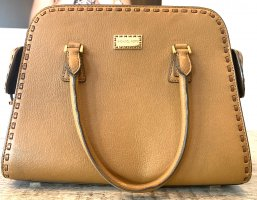 MICHAEL KORS Collection Leder Tasche