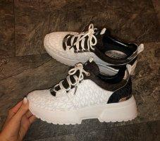 Michael Kors Cosmo Trainer Sneaker