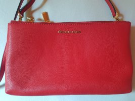 Michael Kors Cross Body Tasche, Neu mit Etikett