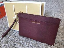 Michael Kors Damen Tasche Set aus Leder NEU mit Etikett