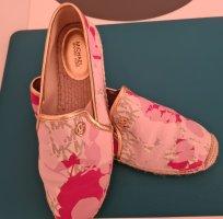 Michael Kors Espadrille Sandals multicolored
