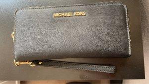 Michael Kors Geld Börse