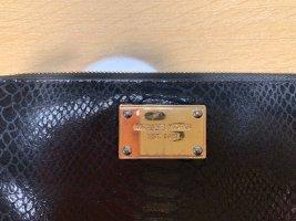Michael Kors Geldbörse für Damen in schwarz