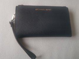 Michael Kors Geldbörse in dunkelblau