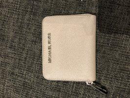 Michael Kors Geldbörse Portemonnaie