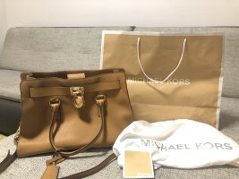 Michael Kors Porte-documents multicolore