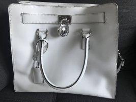 Michael Kors Hamilton Tasche Large
