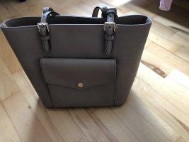 Michael Kors Handbag-letzte Preisreduzierung