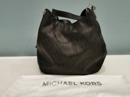 Michael Kors Hobos black