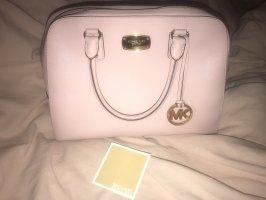 Michael Kors Borsetta rosa pallido