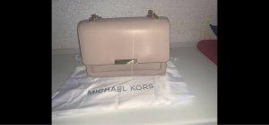 Michael Kors Sac porté épaule multicolore