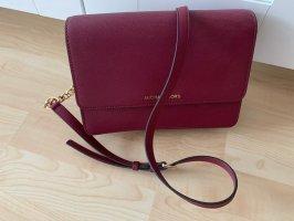 Michael Kors Handtasche, ein tolles Schnäppchen ;)