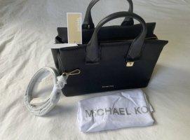 Michael Kors Handtasche *Etikett*