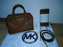 Michael Kors Handtasche & Geldbörse