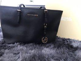 Michael Kors Handtasche Jet Set Travel
