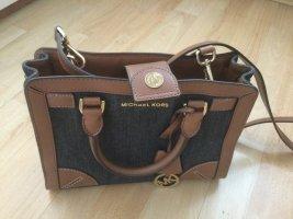 Michael Kors Handtasche wie neu