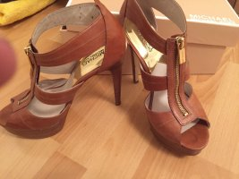 Michael Kors high Heel Sandalette