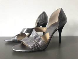 Michael Kors High Heels Gr. 39