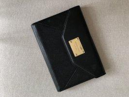 Michael Kors Hülle fürs iPad mini
