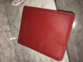 Michael Kors iPad Hülle