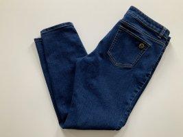 Michael Kors Jeans Gr.14 US/DE 44