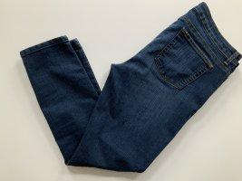 Michael Kors  Jeans  Gr.14US/DE44