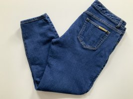 Michael Kors  Jeans  Gr.14US/DE44 getragen