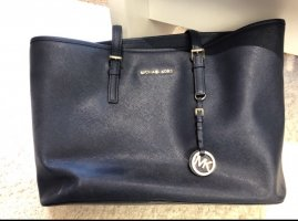 Michael Kors Jet Set Handtasche