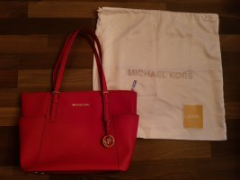 Michael Kors - Jet Set Item