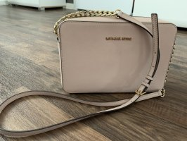 Michael Kors Jet Set Travel Crossbody