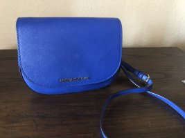 Michael Kors Jetset Travel Crossbody Tasche