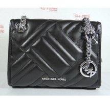 Michael Kors Kathy SM Satchel Bag