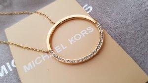 Michael Kors Kette Halskette