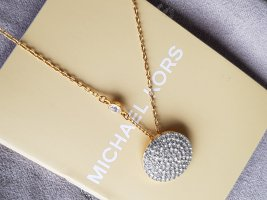 Michael Kors Kette Halskette neuwertig