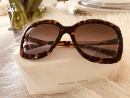 Michael Kors Key West Sonnenbrille