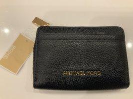 Michael Kors Klassische Geldbörse Neu mit Etikett