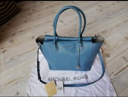 Michael Kors Mercer