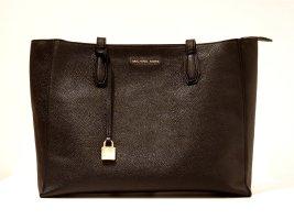 Michael Kors MK Ledertasche / Handtasche / Tasche / Shopper