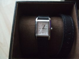MICHAEL KORS MK2497 Armbanduhr - Wickelband