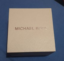 Michael Kors MK3462 Armbanduhr