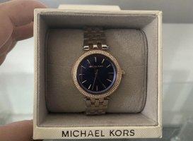 Michael Kors MK3651 (NEU)