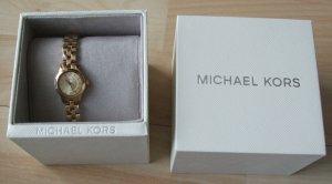Michael Kors MK6592 Armbanduhr