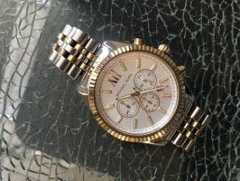 Michael Kors MK8344 Lexington Armbanduhr