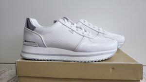 Michael Kors Monique Sneaker. Gr. 40